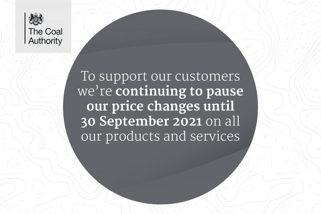 To support our customers we're continuing to pause our price changes until 30 September 2021 on all our products and services